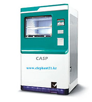 Стерилизатор плазменный низкотемпературный CASP-80