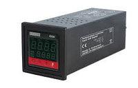 KSR DIGITAL, цифровой контроллер