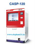 Стерилизатор плазменный низкотемпературный CASP-120