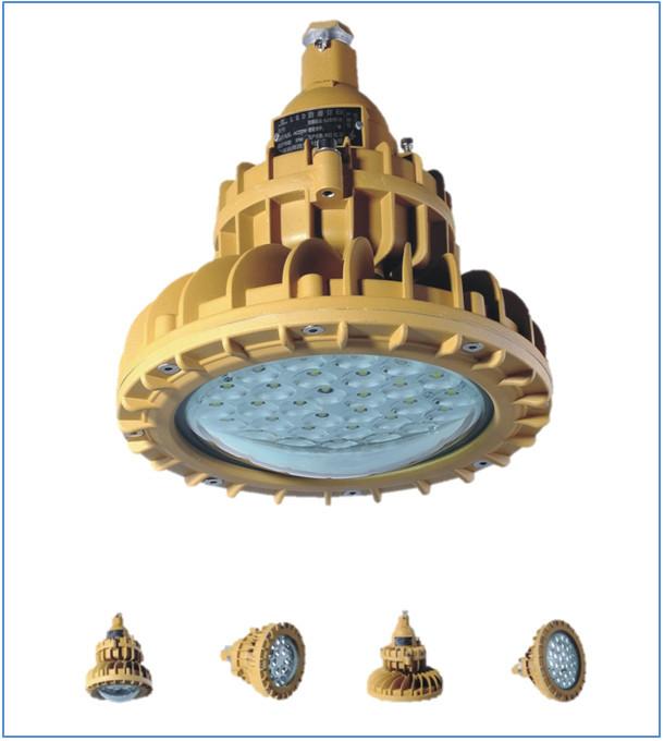 Светильник светодиодный GTB 240 (ВЗ)