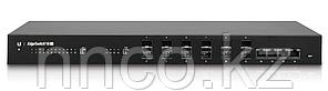 Коммутатор Ubiquiti EdgeSwitch ES-16-XG