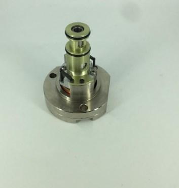 Генератор привод 3408324 для n14 топливный насос 3070123, фото 2