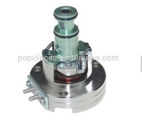Внутренний привод 3408326 для Дизельная генераторная установка привода
