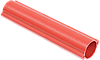 Разборная труба d160 (3м)