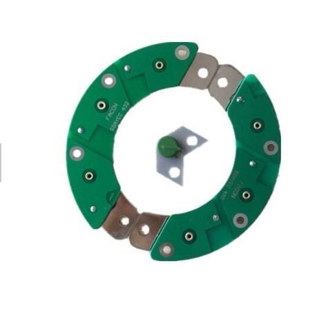 Высокое качество выпрямительный диод LSA432 для продаж