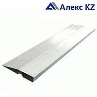Правило  алюминиевое, усиленное,  1,5  метра