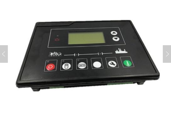 Оригинальный генератор генераторной установки панели контроллера HGM6120