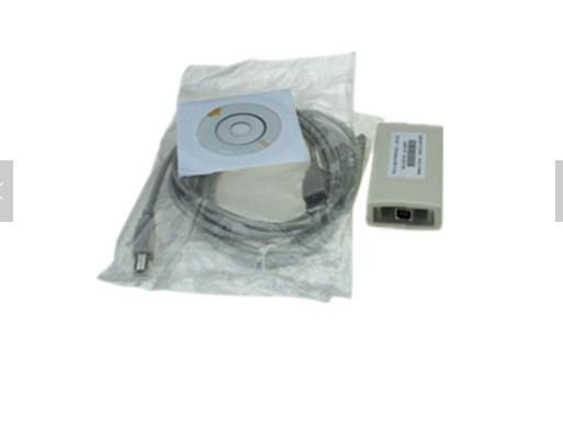 Программное обеспечение для управления P810 для ПК, фото 2
