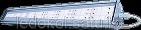 Светильник 270 Вт, Уличный светодиодный