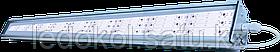 Светильник 300 Вт, Уличный светодиодный