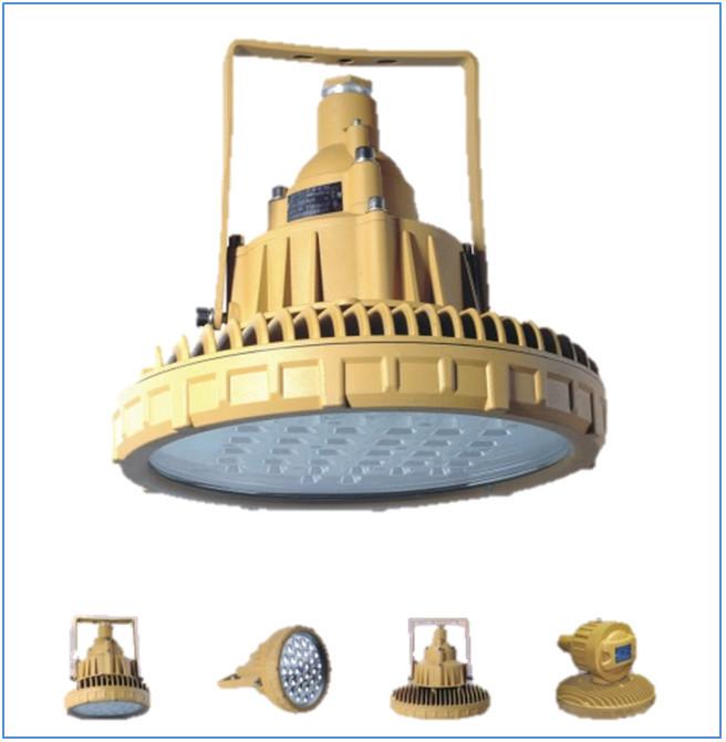 Светильник светодиодный GTB 310 (ВЗ)