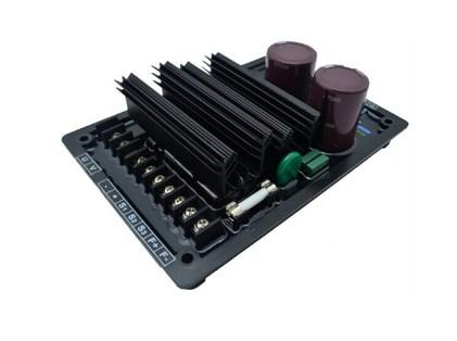 Генератор тока avr панель управления GB-180 три фазы 380 В сделано в fuan