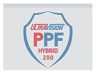 UV PPF Hybrid 200 (Top Coat)