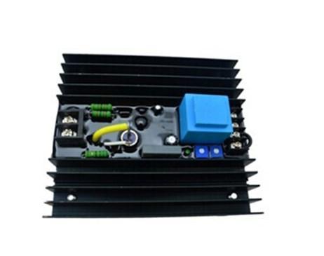 AVR STL-F-2 для кистей генератор