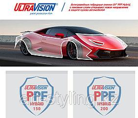 UV PPF Hybrid 150 (Top Coat)