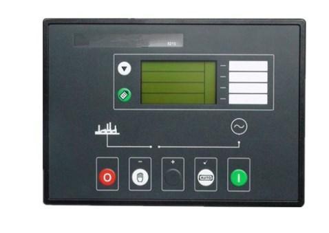 Генератор автоматического запуска контроллера DSE5210