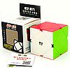 Кубик рубика QiYi Skweb-QiCheng Скьюб