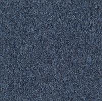 Ковровая плитка SKY Original (однотонный) 448, фото 1