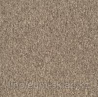 Ковровая плитка SKY Original (однотонный)