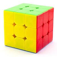 Кубик Рубика 3х3 Lite