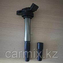 Надсвечник (резинка) на катушку зажигания COROLLA, RAV-4