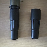 Надсвечник (резинка) на катушку зажигания COROLLA, RAV-4, фото 2