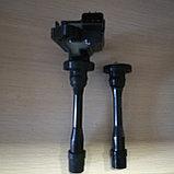 Надсвечник (наконечник катушки зажигания) MITSUBISHI OUTLANDER CU4W, CU5W, фото 3