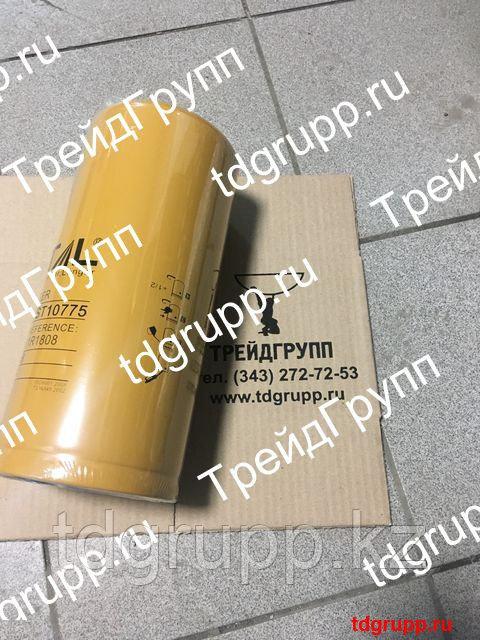 1R-1808 фильтр масляный CAT