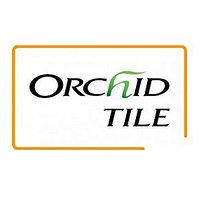 Кварц-виниловая плитка ORCHID Tile (Южная Корея)