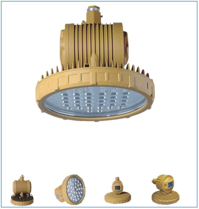 Светильник светодиодный GTB 320 (ВЗ)
