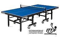 Теннисный стол профессиональный турнирный Start Line Champion, фото 1