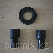 Надсвечник (резинка) на катушку зажигания CAMRY 30 ACV30, CAMRY 40 ACV40