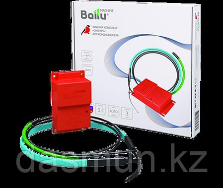 Зимний  комплект на кондиционеры сплит-системы Ballu