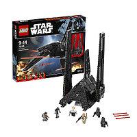 LEGO STAR WARS Имперский шаттл Кренника 75156, фото 1