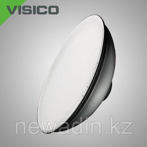 Диффузор (рассеиватель) для портретной тарелки, 505мм