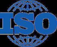 Разработка документации ИСО на предприятии