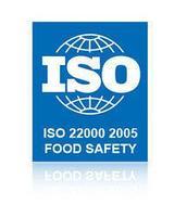 Семинар ISO 22000 (HACCP)