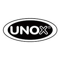 Обзор оборудования компании UNOX
