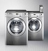 Прачечное оборудование LG Commercial Laundry