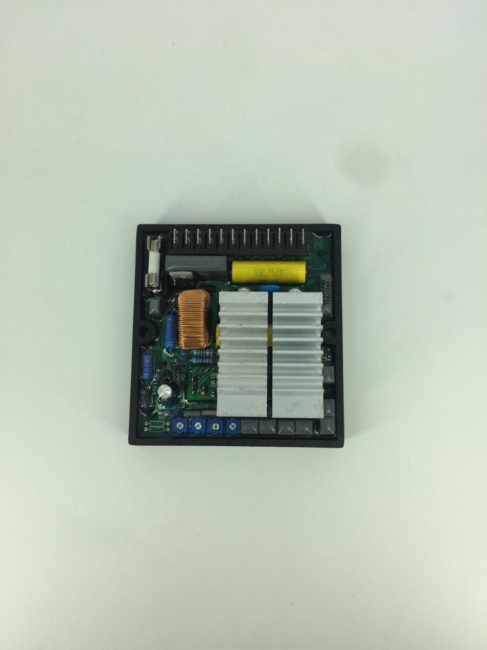 Генератор AVR SR7-2G