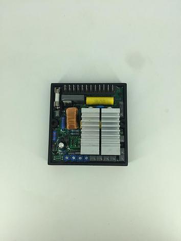 Генератор AVR SR7-2G, фото 2