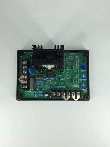 GAVR-15A Универсальный AVR для Генератор запасные части, фото 2