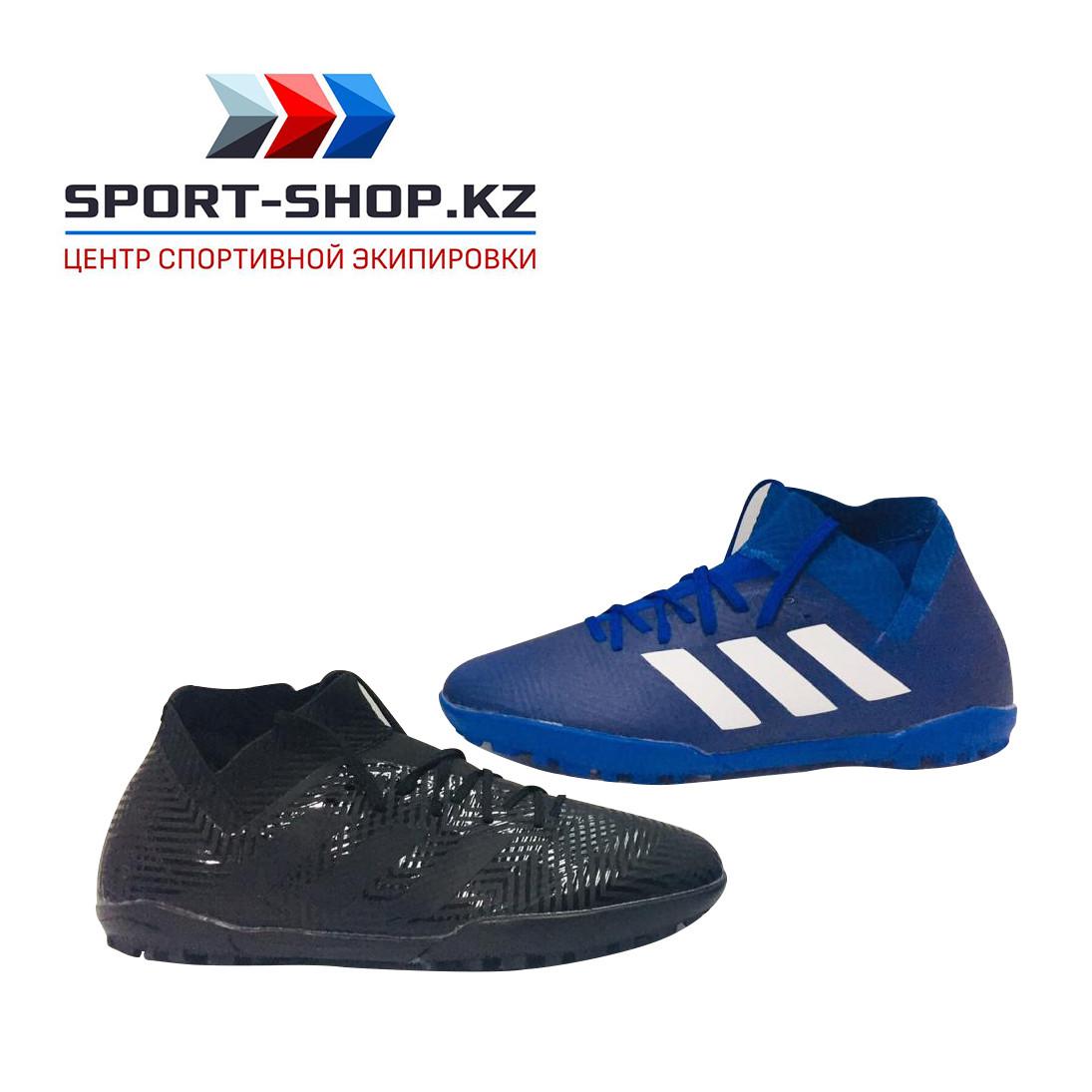 СОРОКОНОЖКИ ADIDAS (Adidas Nemeziz Tango)