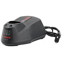 Зарядное устройство AL 1130 CV Bosch