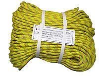 Веревка нейлоновая 8 mm