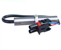Генератор части Магнитные Pick Up Датчик скорости P/N 3034572 для дизельных двигателей, фото 2