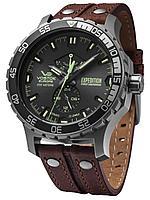 Часы Vostok-Europe EXPEDITION Everest Underground