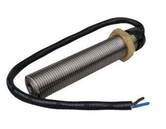 Магнитный датчик скорости пикап Msp6724 Применить для двигателя, фото 2