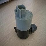Моторчик омывателя лобового стекла AVENSIS 2008, COROLLA 2006, фото 3