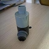 Моторчик омывателя лобового стекла AVENSIS 2008, COROLLA 2006, фото 4